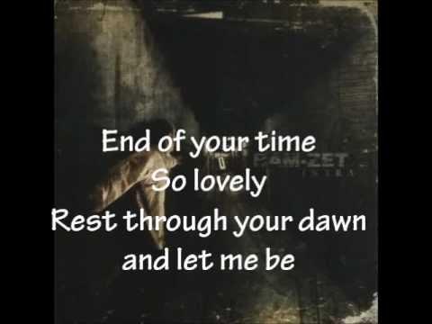 Ram-Zet - And Innocence (lyrics)