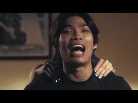 Download flim horor komedi indonesia  serem tapi lucu bikin ketawa ngakak.#full movie#
