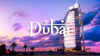 Descubra Dubai comigo | Desfrute Pelo Mundo - Lucilia DIniz