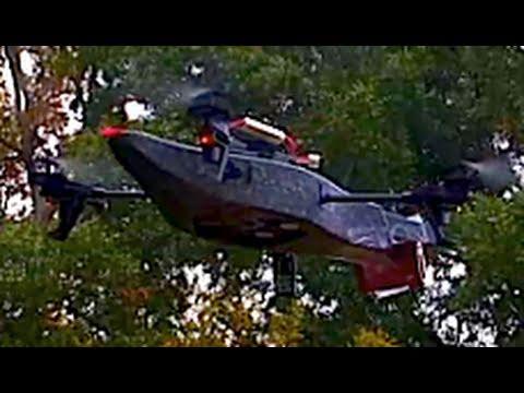 Si, Si L'armée De Terre Va Faire Voler Quatre Nouveaux Drones En 2020 pas cher