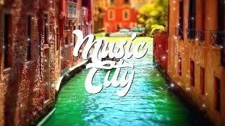 Takagi & Ketra feat. Giusy Ferreri & Sean Kingston - Amore e Capoeira (Bartolo & Mandrazo Bootleg)