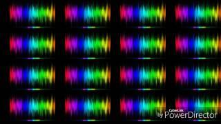 Power Beats Club & Mindanao Mix Club Nonstop Slowrock Techno Remix