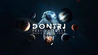 Dontri Festivel 2019 | Live Broadcast