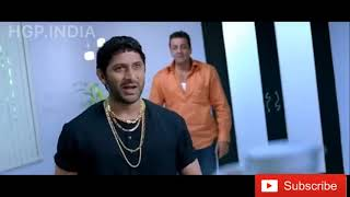 New WhatsApp status// munna sarkit friendship status