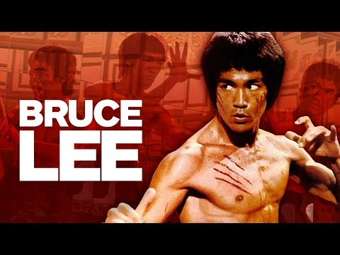 [Full Download] Top 10 Bruce Lee Moments