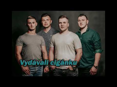 EXOTIK - Vydávali cigánku 2020 (studio demo) from YouTube · Duration:  3 minutes