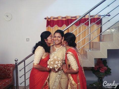 Showry + Joice (Bride)