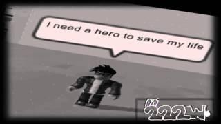 Video Skillet - Hero (Roblox Version) By. 222w. download MP3, 3GP, MP4, WEBM, AVI, FLV Desember 2017