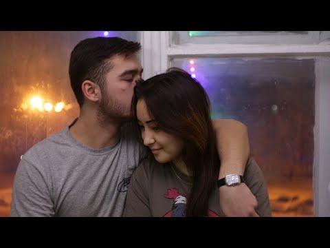 Трогательный социальный ролик (Казахстан, Астана)