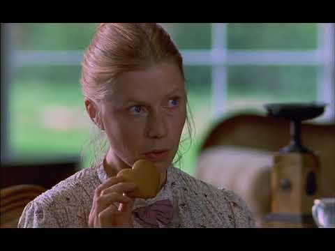 Download Persuasion (1995) 480p /w optional English subtitles (Jane Austen adaptation)