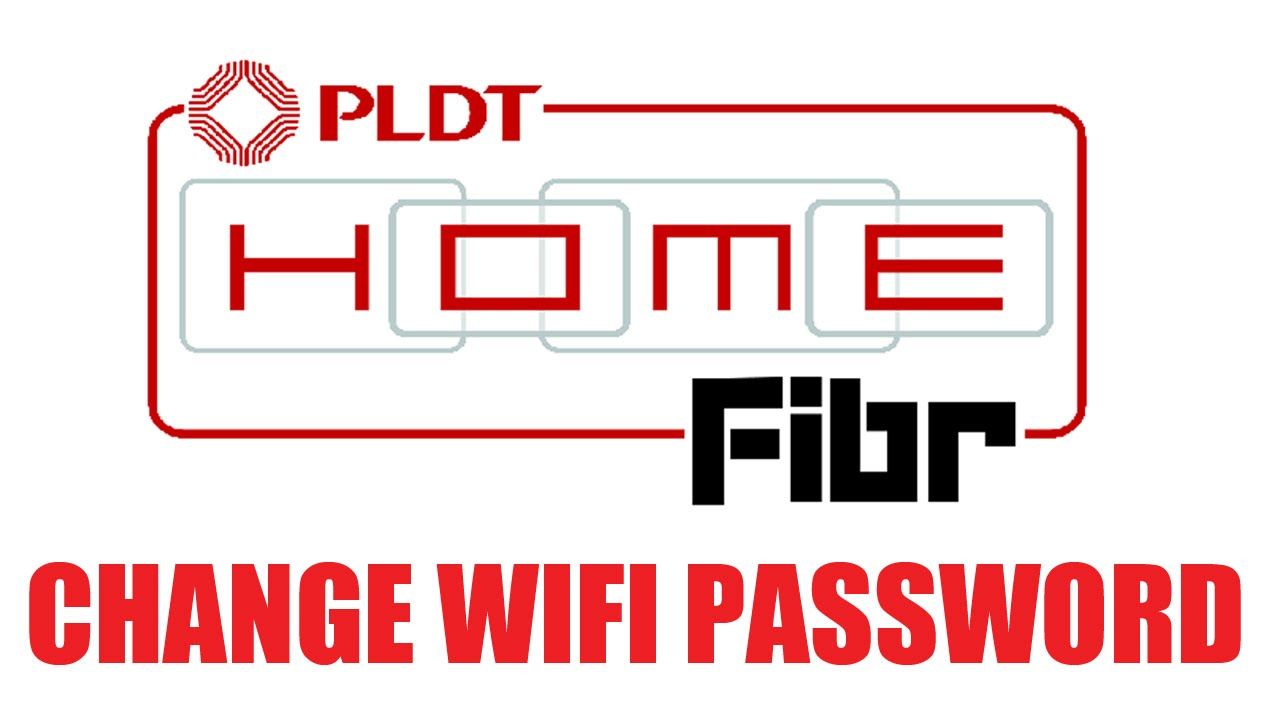 how to change wifi router password from iphone