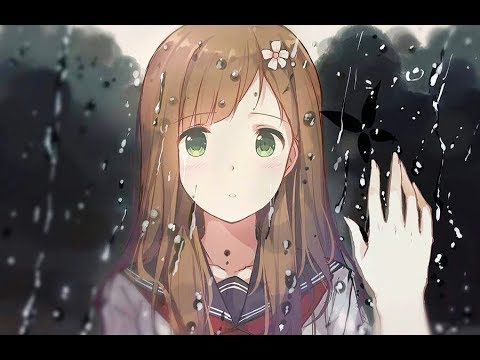 1 Hour Sad Piano Music  lonely day 【BGM】