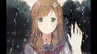 1 Hour Sad Piano Music - lonely day 【BGM】