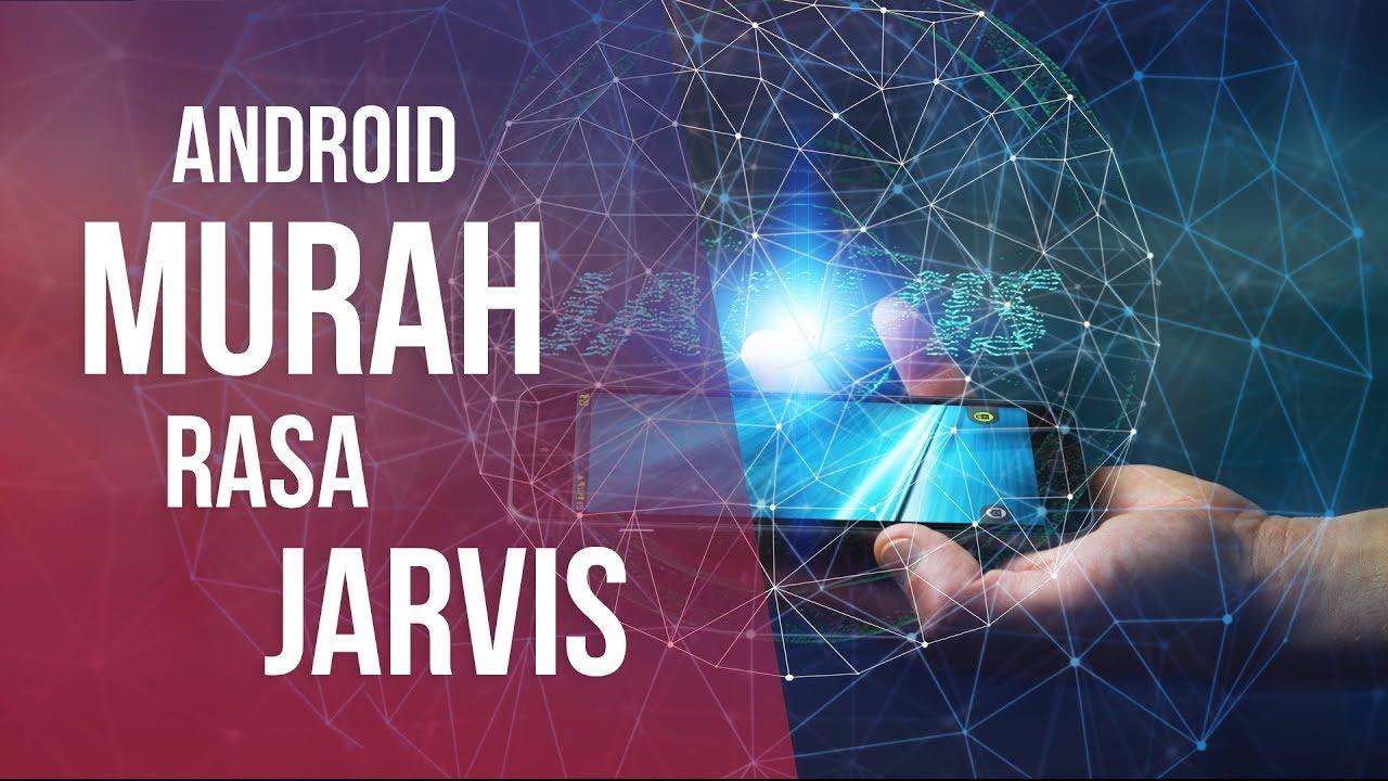 5 Aplikasi Bikin Android Lebih Canggih