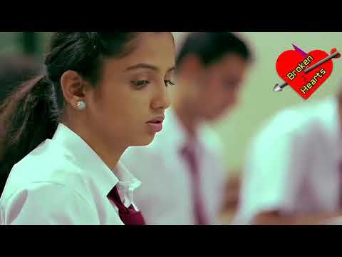 Dil De Diya Hai Jaan Tumhe Denge-- Love Song