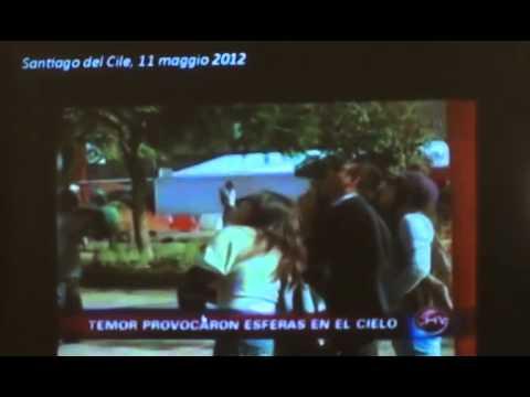 P:2/8 - Messina-Hotel Royal Palace 19-05-2013