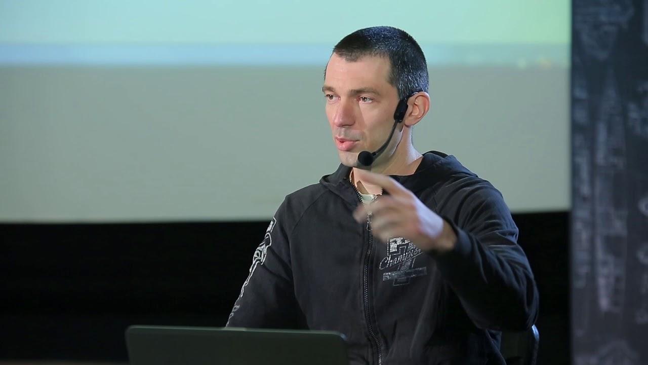 Image from Как писать код на Python выразительно и чисто