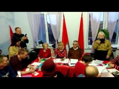 Мэнахэм мендель ааронович (медведев) подал в отставку! Граждане СССР, полная боевая готовность!!