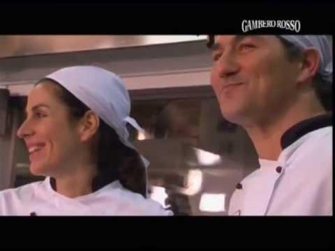 La Scuola Cucina di Classe - Gambero Rosso Channel