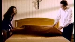 Николай Трубач - Женская любовь