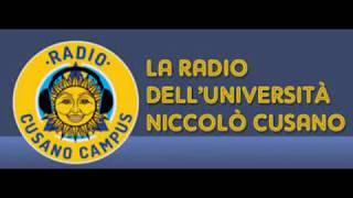 05/04/2018 - RADIO CUSANO CAMPUS - Immobiliare: Avvisi Notarili, il nuovo portale del Notariato