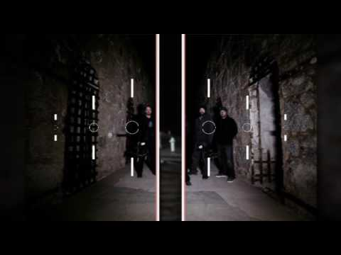 Ghost Adventures Demon instrumental