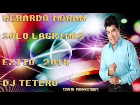 DJ TETERO