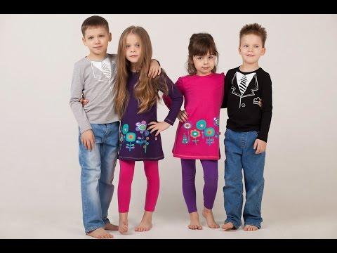 manudieci детская одежда интернет магазин