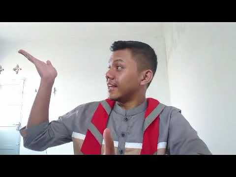 Video Lagu Religi Ungu