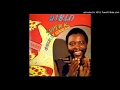 Diblo Dibala 🇨🇩, Loketo: Super K (1987🎶🔥🔥🔥 audio) !!! | Vinyl album