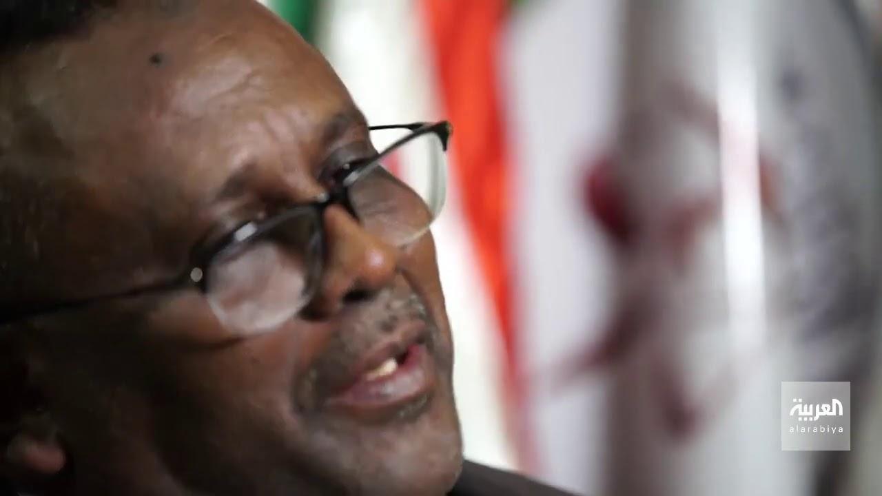 نهر الفساد تحت حكم -الإخوان- في السودان يجف.. -مهمة خاصة- يفتح الملف
