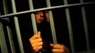 Play Me Quieren Arrestar