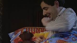 Mr. Bean – Der Heimwerker