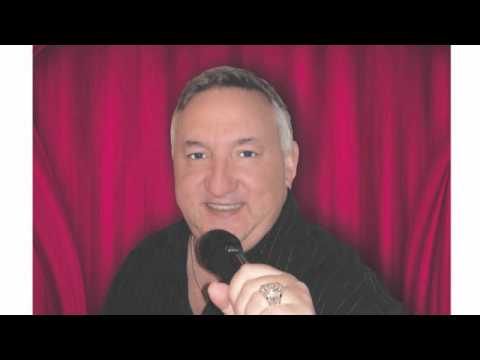 Michel Levesque - Danny Boy (Cover)