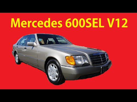 Hqdefault on 2005 Ford Five Hundred Sel Review