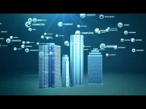 The Value of Building Integration | Honeywell Enterprise Buildings Integrator (EBI)