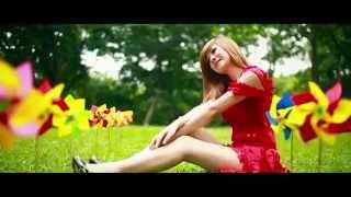 vng em yu anh 好吧 我爱你 越南歌曲 vietnam song in 2012