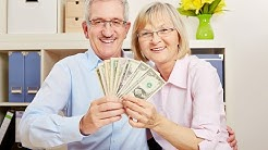 Reverse Mortgage: What is it, who can apply, and how does it work?