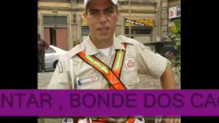 CAMINHO DAS INDIAS ( VERSAO FUNK ) VOCÊ NAO VALE NADA  - MC HENRICO , BEBER CAIR E LEVANTAR