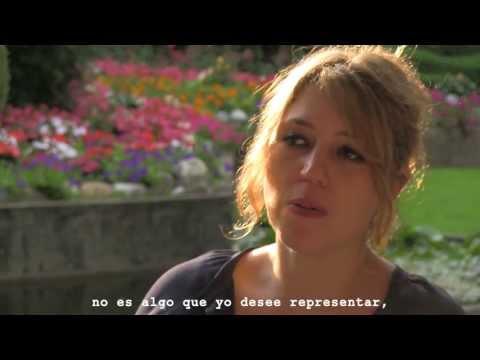 "Gabriela Montero, ""ExPatria"". A mini-documentary."