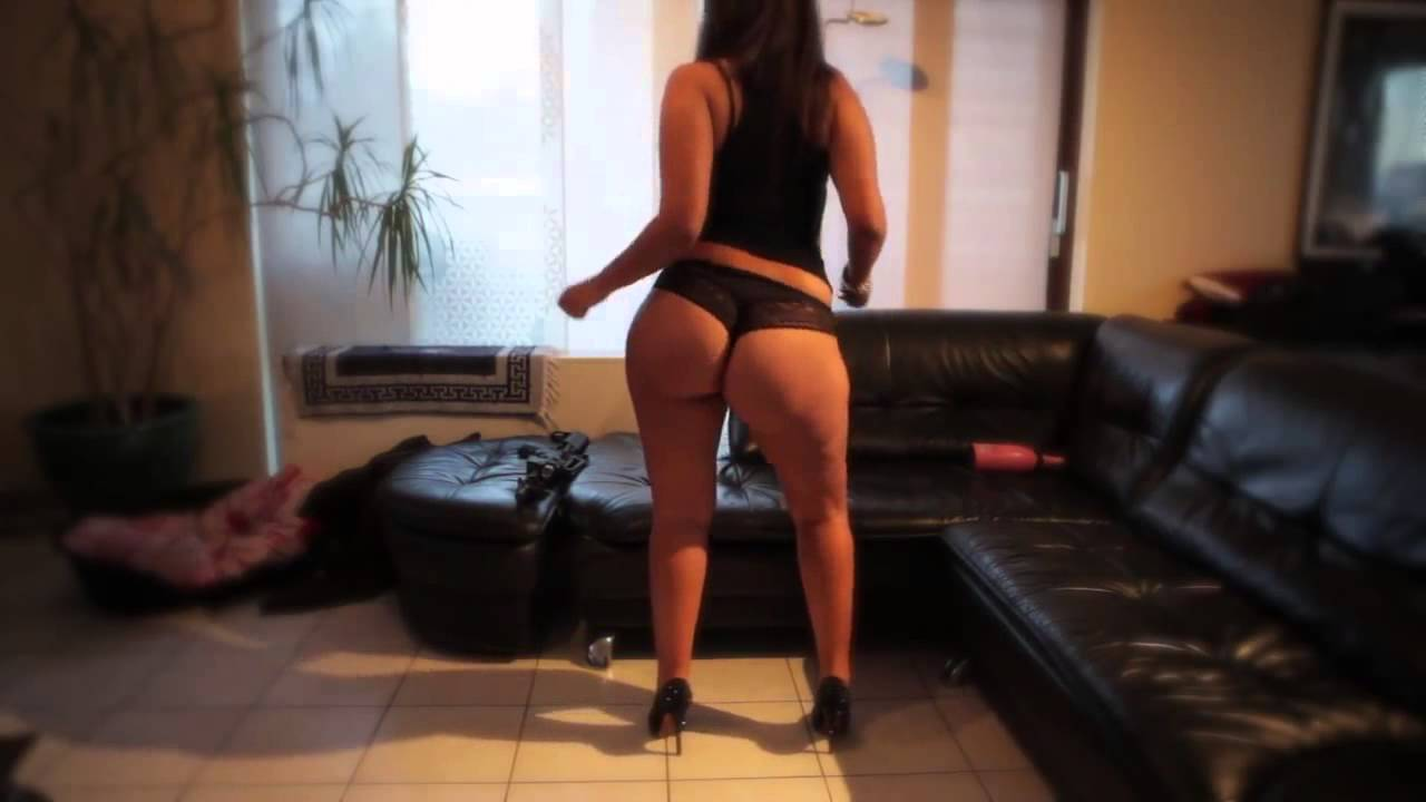 Youtube Beautiful Ass 46