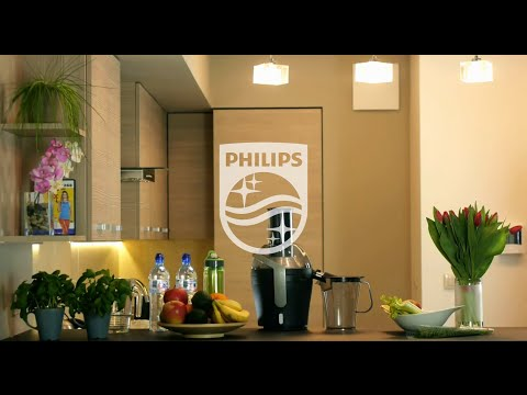 philips lumea ipl instructions