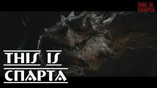 BEST COUB #15 I Приколы.2018 I This is Спарта