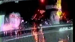Leandro & Leonardo - Desculpe Mas Eu Vou Chorar - Videoclipe