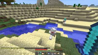 MindCrack UHC Season 22 - Episode 6