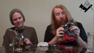 710tv Episode 32 - Devol Hand Spun Mini Tube