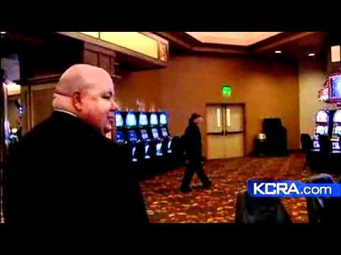Jackson gambling age riverwalk casino vicksburg ms