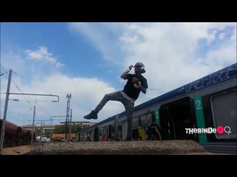 Hip Hop Dut   SING PENTING HIP HOP By TheBinde