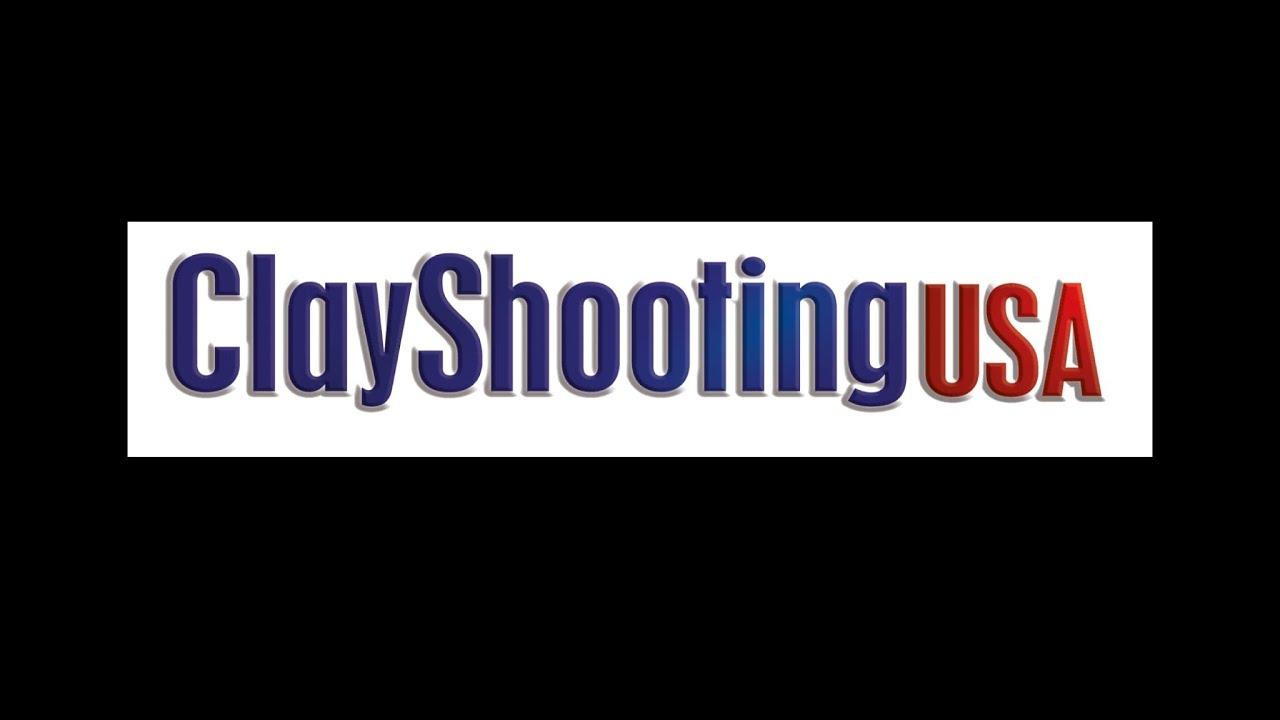 Clayshootingusa Magazine Youtube Channel Episode 6 Detroit Gun Club