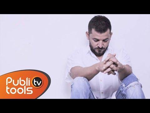 حسام جنيد - صفر نفسيتي 2017 Hoosam Jneed - Sefer Nafsite